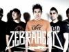 ZEBRAHEAD veröffentlichen neuen Song und Video «Lay Me To Rest»