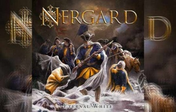NERGARD – Eternal White