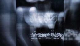 WRISTMEETRAZOR – Replica Of A Strange Love