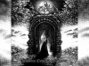 NARBELETH – Svmma Cvm Nox Arcana