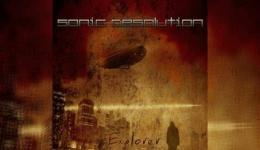 SONIC DESOLUTION – Explorer
