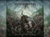 REINFORCER – Prince Of Tribes