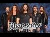 RHAPSODY OF FIRE mit weiterem neuem Song vom kommenden Album «Glory For Salvation»
