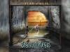 SIGNUM REGIS – Flag Of Hope (EP)