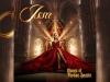 ISSA – Queen Of Broken Hearts