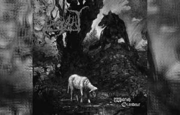 IRRLYCHT – Wolfish Grandeur