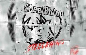 STEEL RHINO – Steel Rhino