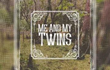 GARY TWINS – Me & My Twins (EP)