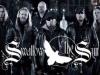 SWALLOW THE SUN kündigen neues Studioalbum «Moonflowers» an