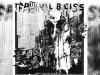 TERMINAL BLISS – Brute Err/ata EP