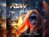 RIAN – Twenty-Three