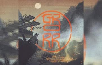 GRORR – Ddulden's Last Flight