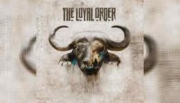 THE LOYAL ORDER – The Loyal Order