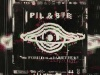 PIL & BUE – The World Is A Rabbit Hole