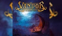 VANDOR – On A Moonlit Night