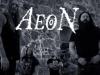 AEON veröffentlichen Video zum Titeltrack vom neuen Album «God Ends Here»