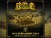 U.D.O. – Live In Bulgaria 2020