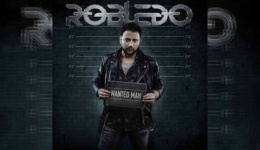 ROBLEDO – Wanted Man