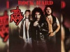 THE RODS – Rock Hard (Re-Release)