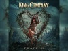 KING COMPANY – Trapped