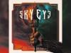 SKYEYE – Soldiers Of Light