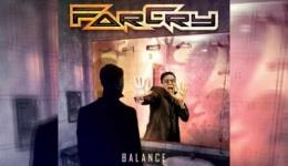 FARCRY – Balance