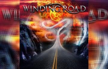 WINDING ROAD – Winding Road