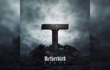 NETHERBIRD – Arete