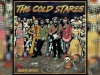 THE COLD STARES – Heavy Shoes