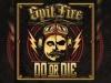 SPITFIRE – Do Or Die