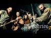 MORGARTEN veröffentlichen neues Video zum Song «Die or Fight»