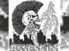 ASSASSIN – Holy Terror – The Saga Of Nemesis (Demo Re-Release)