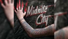 MIDNITE CITY – Itch You Can't Scratch