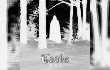 TAAKE – Avvik